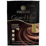 Whey Cacau Sache 30g - Essential Nutrition