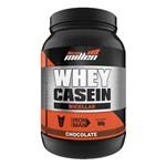 Whey Casein Micellar - 900g - New Millen - Sabor Chocolate