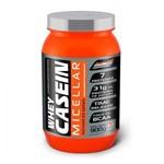 Whey Casein Micellar New Millen 900g
