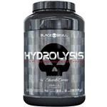 Whey Hidrolisado - Hydrolysis (907g) - Black Skull