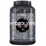 Whey Hydrolisys - 907grs (Black Skull)