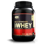 Whey ON 907 Pote Gold Standard