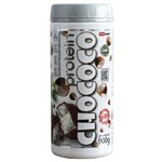 Whey Protein Chococo 900g - Pro Corps