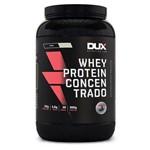 Whey Protein Concentrado - DUX Nutrition