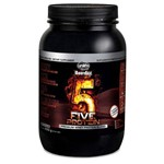 Whey Protein Five Chocolate 900gr Unilife