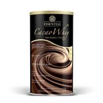 Whey Protein Hidrolisado CACAO WHEY - Essential Nutrition - 450grs