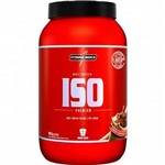 Whey Protein Isolado Premium Body Size - Integralmédica