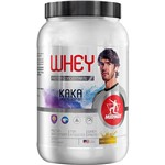 Whey Protein Kaká Sports Edition Cookies And Cream 907g - Midway