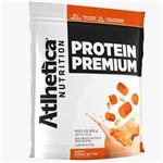Whey Protein Premium Saco 850g - Atlhetica
