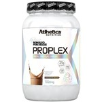 Whey Protein Proplex (1,020kg) - Rodolfo Peres By Atlhetica - Chocolate