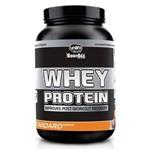 Whey Protein Standart - Unilife - 900g Chocolate