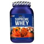 Whey Protein SUPREME WHEY - Profit - 907g - Frutas Vermelhas