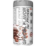 Whey Special Flavor 3W - Procorps Chocolate