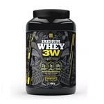 Whey 3w (900g) - Iridium