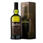 Whisky Ardbeg Old Islay Single Malt 10 Anos 750ml