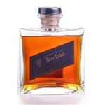 Whisky Johnnie Walker Blue Baccarat 750ml