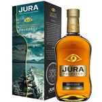 Whisky Jura Prophecy - Single Malt - 700ml