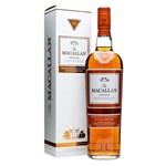 Whisky Macallan Sienna 700ml