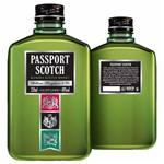 Whisky Passport 08 Anos 250ml