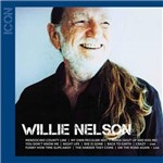 Willie Nelson - Icon Lost Highway
