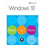Windows 10 - Bookman