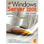 Windows Server 2008. Curso Completo