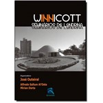 Winnicott - Seminários de Londrina