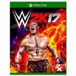 W2k17 Xboxone