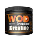 Wod Creatina + Ribose - 200g - Crossline- Procorps