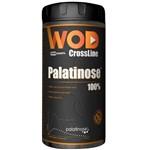 WOD - Palatinose 400g Procorps