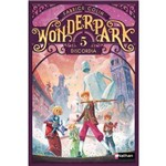 Wonderpark, Vol. 5. Discordia