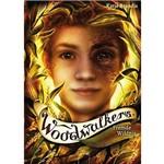 Woodwalkers 4 - Fremde Wildnis