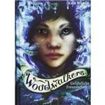 Woodwalkers 2 - Gefährliche Freundschaft
