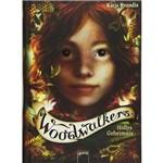 Woodwalkers 3 - Hollys Geheimnis