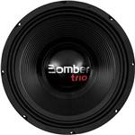 Woofer 15 Bomber Papa Trio - 350 Watts RMS