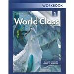 World Class 1 Wb