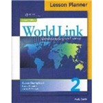 World Link 2 Tb 2nd Ed