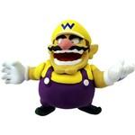 World Of Nintendo Wario - DTC