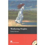 Wuthering Heights With Cd