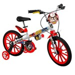 X-Bike 16 Star Wars