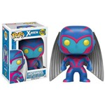 X-men Archangel Arcanjo Anjo Funko Pop
