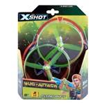 X-shot - Bugs Refil
