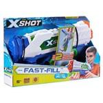 X Shot Fast Fill