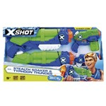 X-shot - Tormenta Value Pack