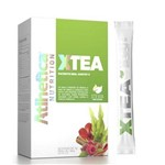X-Tea 20 Sticks - Atlherica Nutrition - 140g