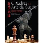 Xadrez e a Arte da Guerra, o
