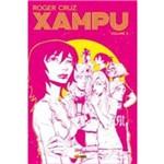 Xampu Vol.3