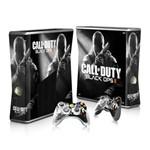 Xbox Ltu Joga na Live (mostruario)