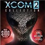 Xcom 2 Collection - Ps4