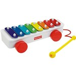Xilofone Divertido - Fisher Price